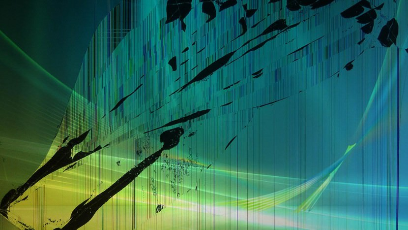 Cracked Screen Wallpaper Iphone 6 6 Broken Screen Wallpaper Prank For Iphone Ipod Windows