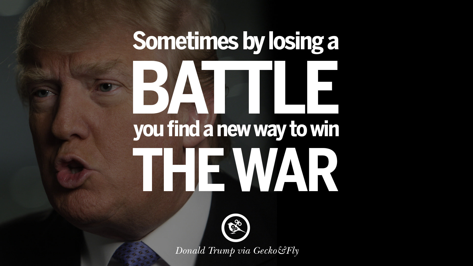 Success Quotes Hd Wallpapers 1080p 12 Quotes By Donald Trump On Success Failure Wealth And