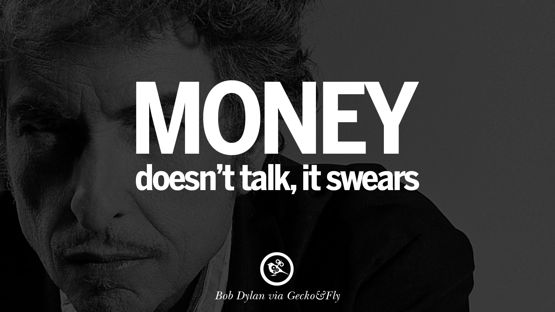 True Love Hd Wallpapers With Quotes 27 Inspirational Bob Dylan Quotes On Freedom Love Via His
