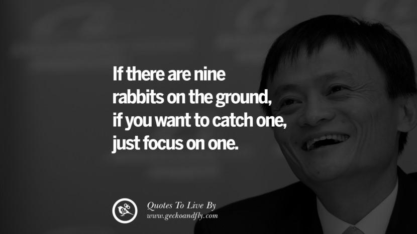 Be Positive Quotes Wallpaper 30 Jack Ma Quotes On Entrepreneurship Success Failure