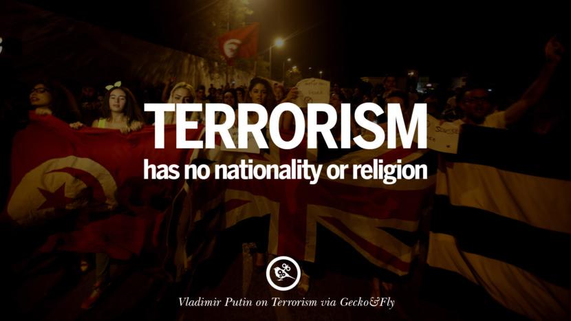 War Quote Wallpaper Hd 22 Inspiring Quotes Against Terrorist And Religious Terrorism