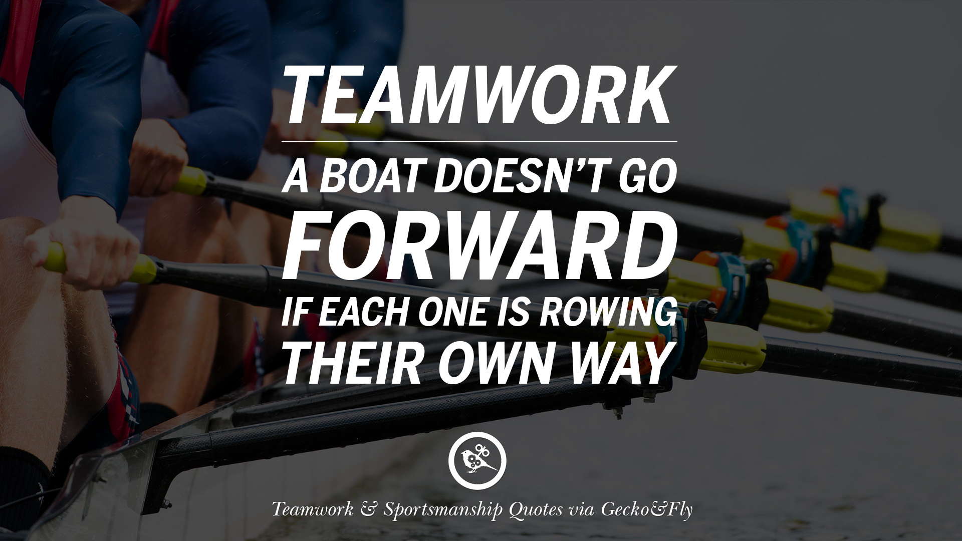 motivational quotes for athletes rowing professional resume motivational quotes for athletes rowing 24 motivational quotes to inspire runners shape magazine boat doesnt go