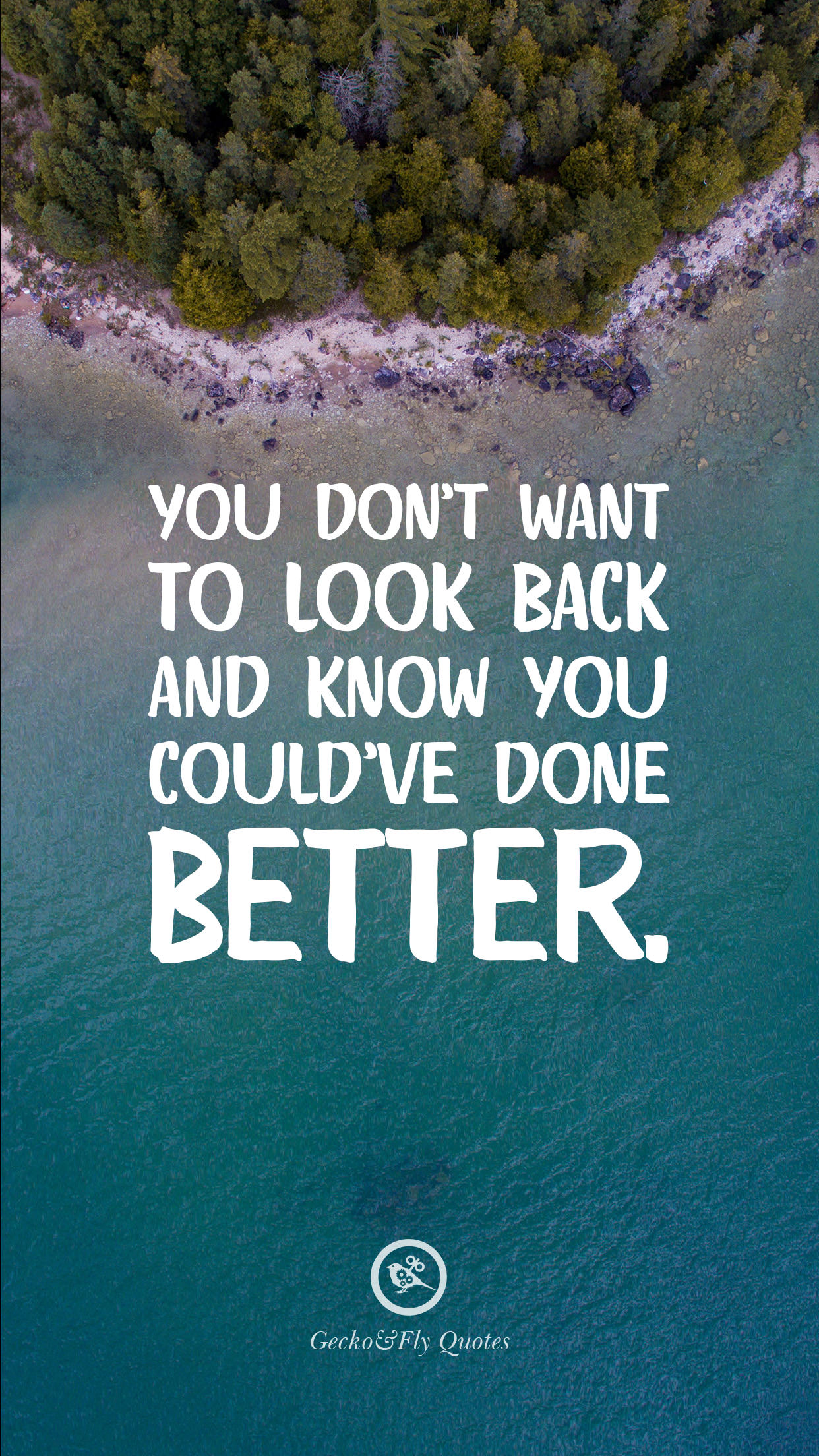 Chances Quotes Wallpaper 100 Inspirational And Motivational Iphone Hd Wallpapers Quotes