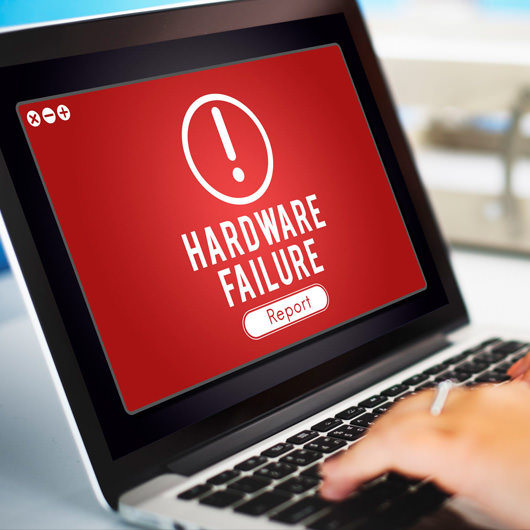 Top 9 Most Reliable Laptop Brands And Failure Rate Comparison