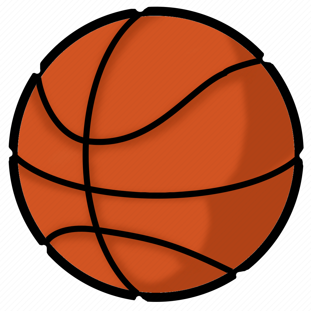Basketball Ball Sports Balls By Sufyan