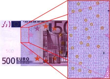 De Lars H. Rohwedder (RokerHRO) - copied from German WikipediaErstellt mit: The Gimp, Dominio público, https://commons.wikimedia.org/w/index.php?curid=10741648