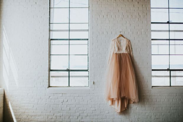 mujer-boda-sorpresa10