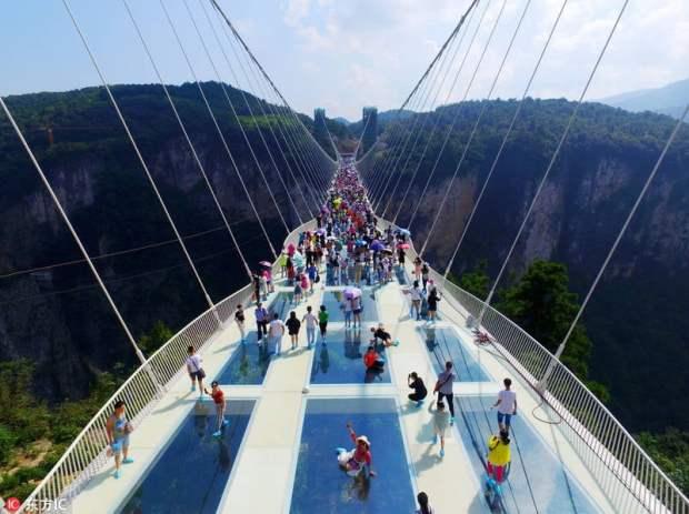 puente cristal 6