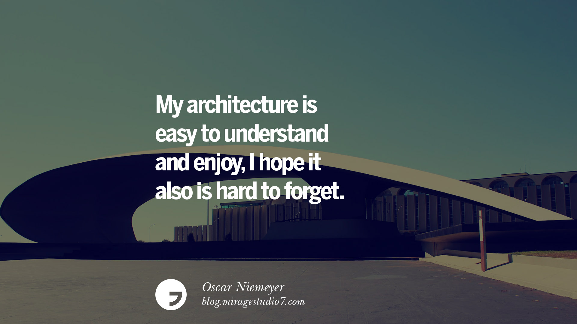 God Quotes Hd Wallpaper 28 Inspirational Architecture Quotes By Famous Architects