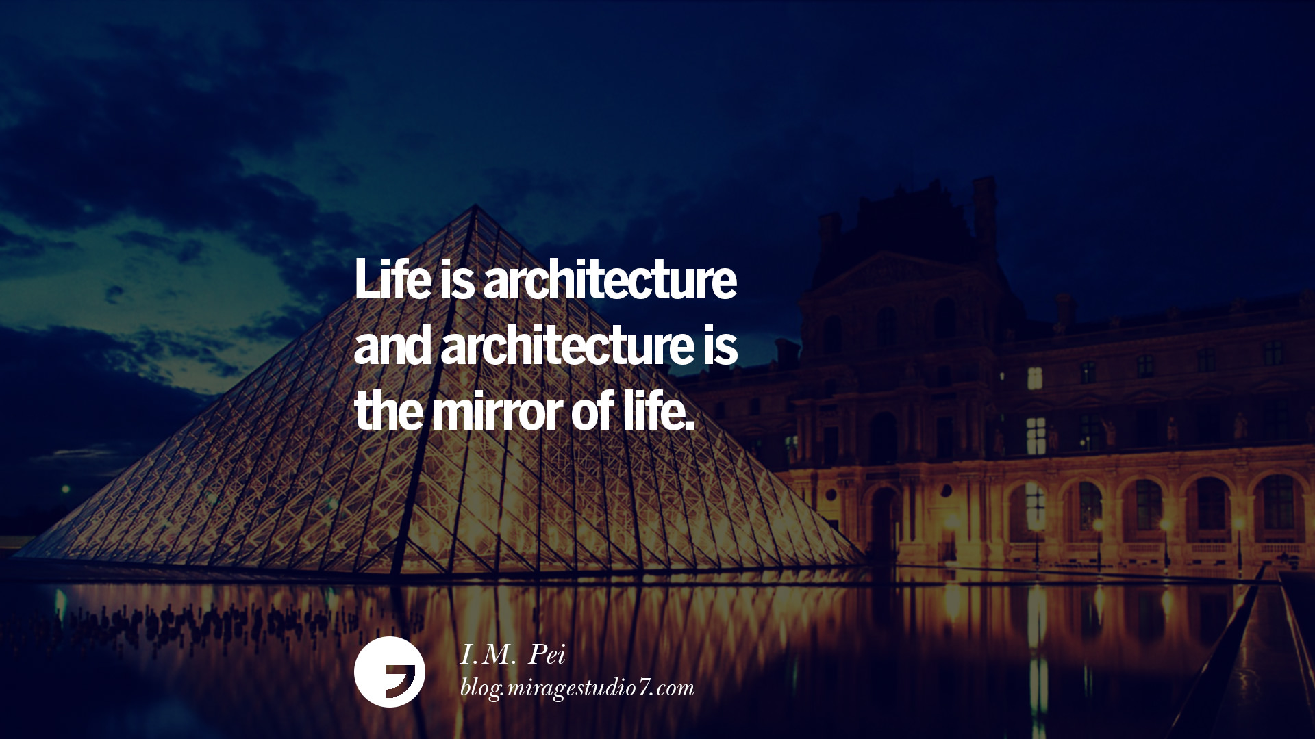 Inspirational Quotes Wallpaper Download 28 Inspirational Architecture Quotes By Famous Architects