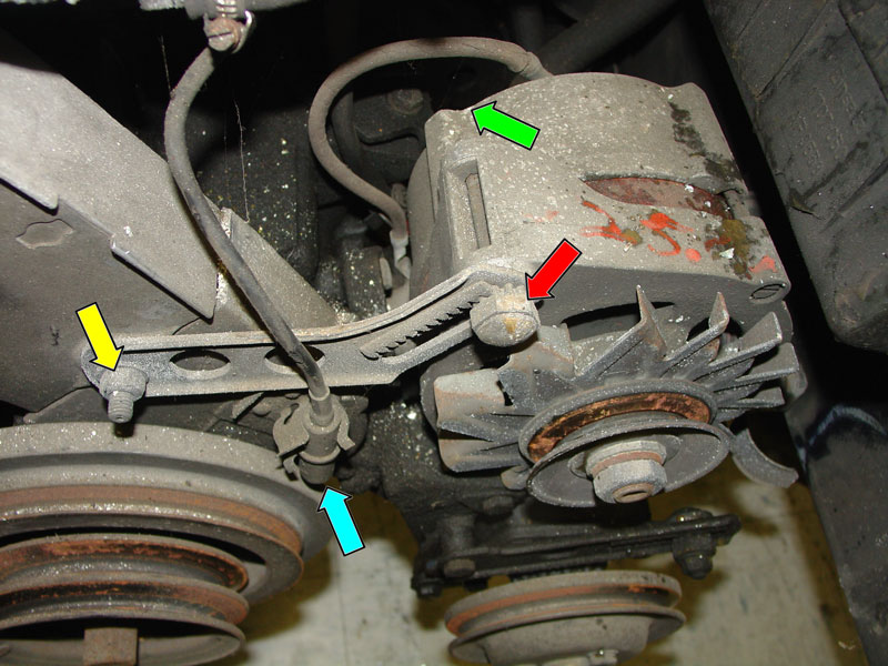 Bmw E30 Engine Diagram 327e - 11bekzionsnowboardsde \u2022