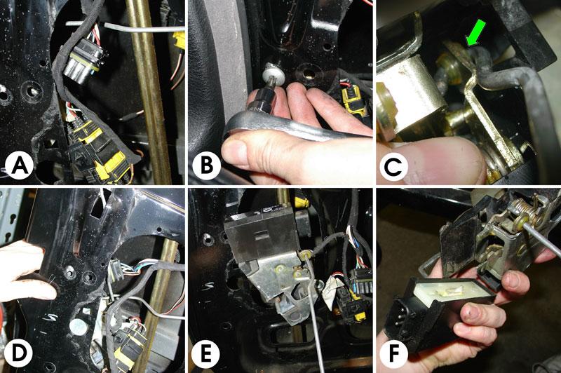 Bmw Door Lock Diagram Index listing of wiring diagrams