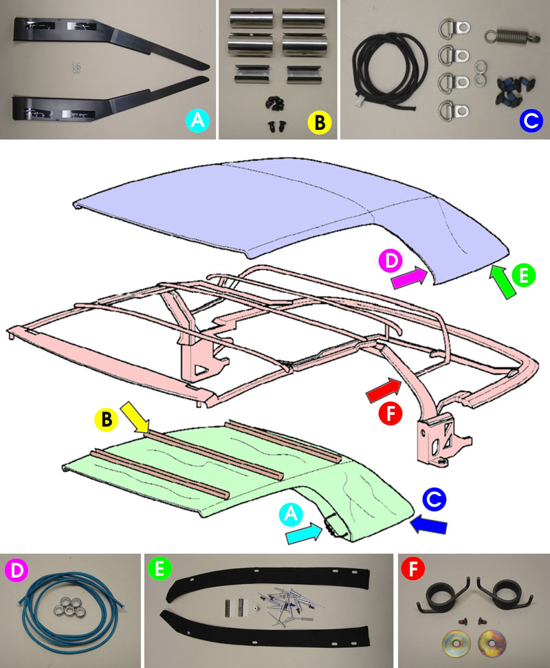 Bmw E36 Radio Wiring Diagram Wiring Diagram Schematic