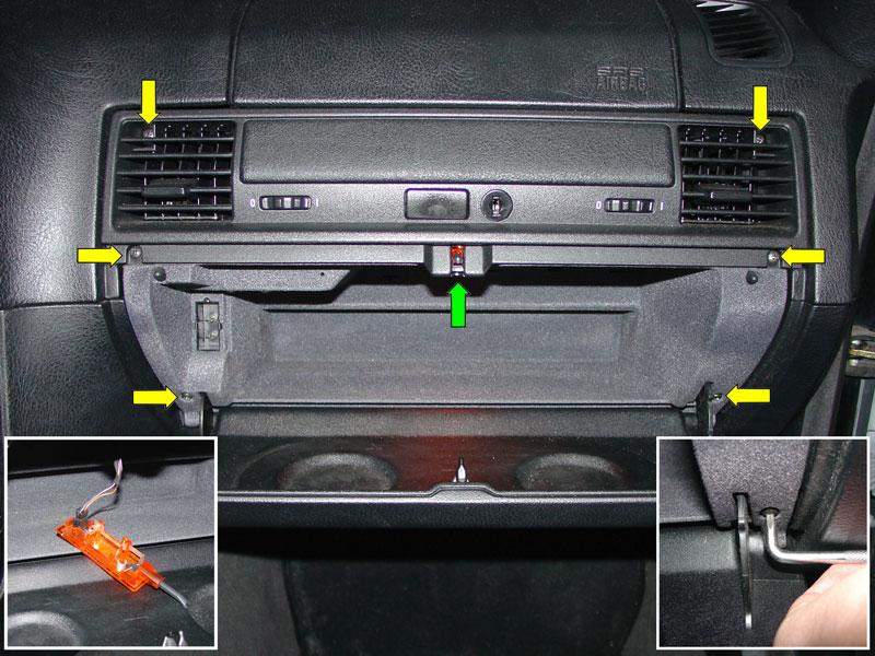 1996 Bmw 328i Fuse Box Wiring Diagram