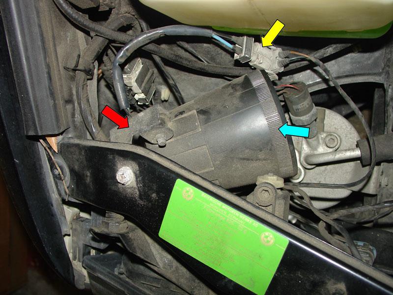 Bmw E36 Alarm Wiring Diagram Wiring Diagram
