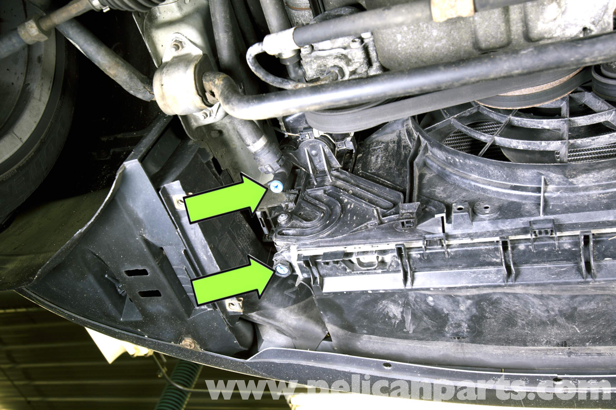 fiber radiator black lights badge pretty on dip add carbon plasti bmw replacement ideas grill for history m stripes