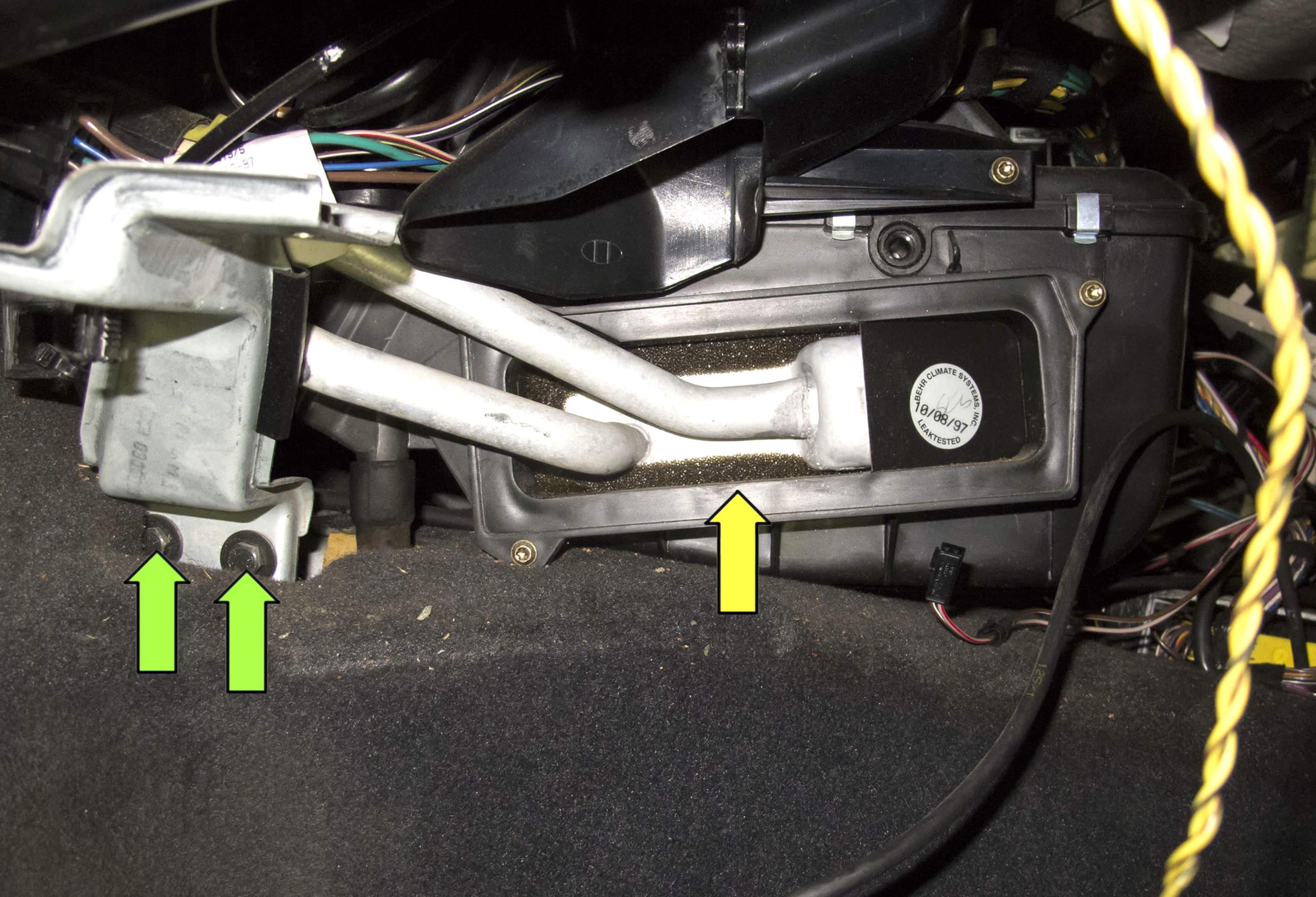 1996 Mercury Grand Marquis Fuse Box Diagram 43 Wiring Auto Bmw 323i Engine 2000 328i Vacuum