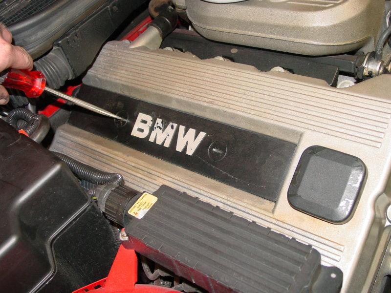 Bmw 318i M42 Engine Wiring Diagram 1995 Wiring Schematic Diagram