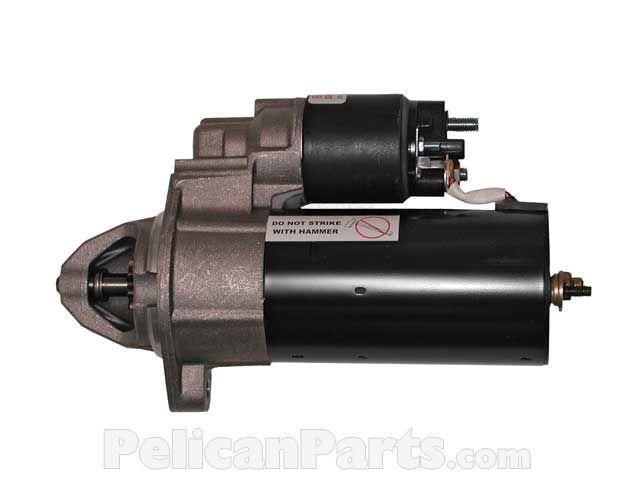 1997 bmw 840ci fuse box bmw bmw series e switches motors relays