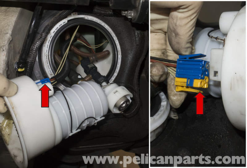 Bmw X3 Fuel Filter Location circuit diagram template