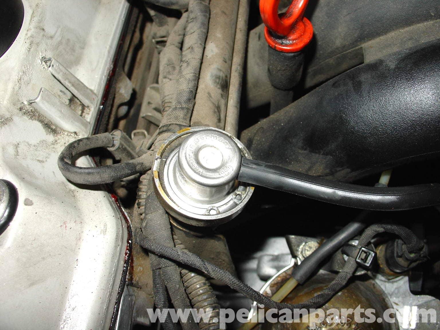 For Kc Light Relay Wiring Diagram Mercedes Benz W210 Fuel Pressure Regulator Replacement