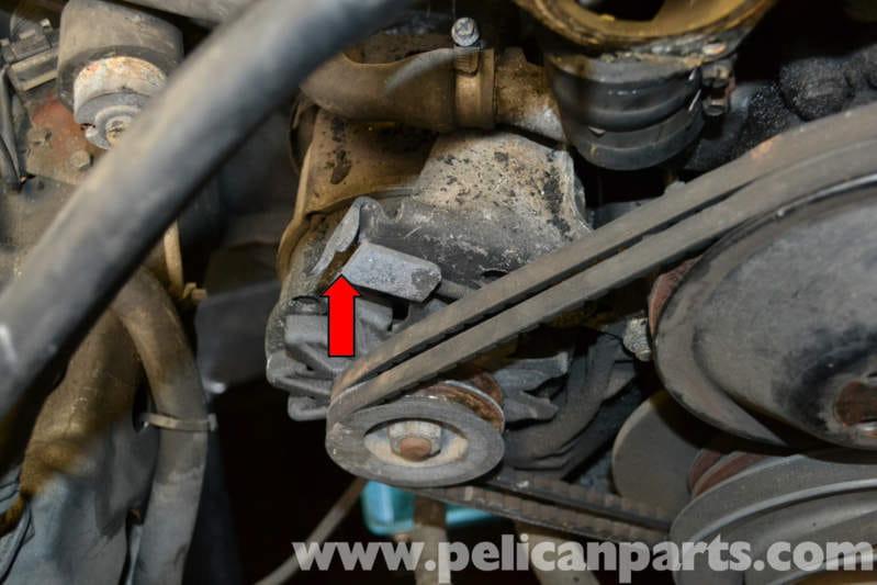 Mercedes 280ce Alternator Wiring Diagram - Wiring Diagram And Schematics
