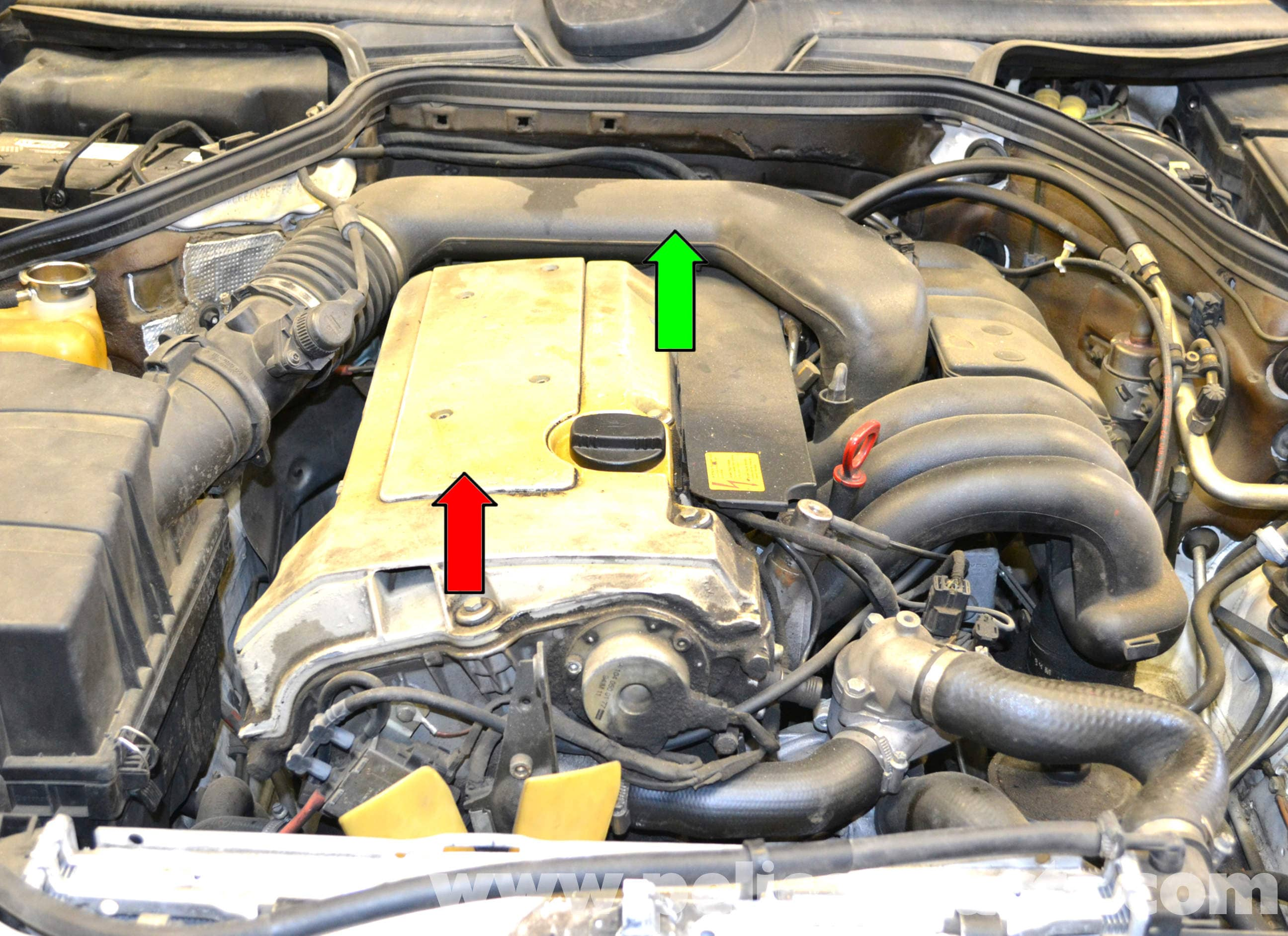 Mercedes E320 Fuse Diagram | Wiring Library29.icse-cloud09.me