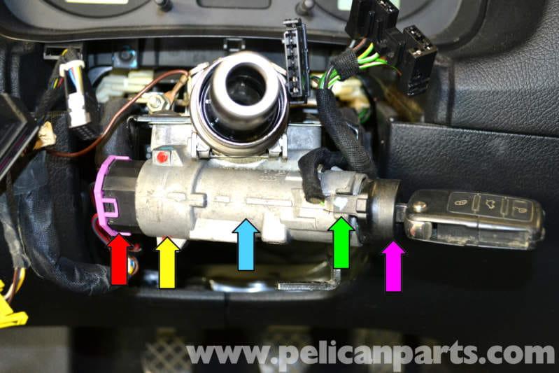 1998 Ford F150 Ignition Wiring Diagram - 1920tramitesyconsultas \u2022