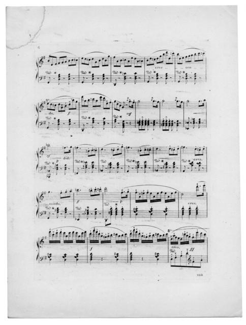 Das Alpenhorn von Proch, op 67, no 10 PICRYL