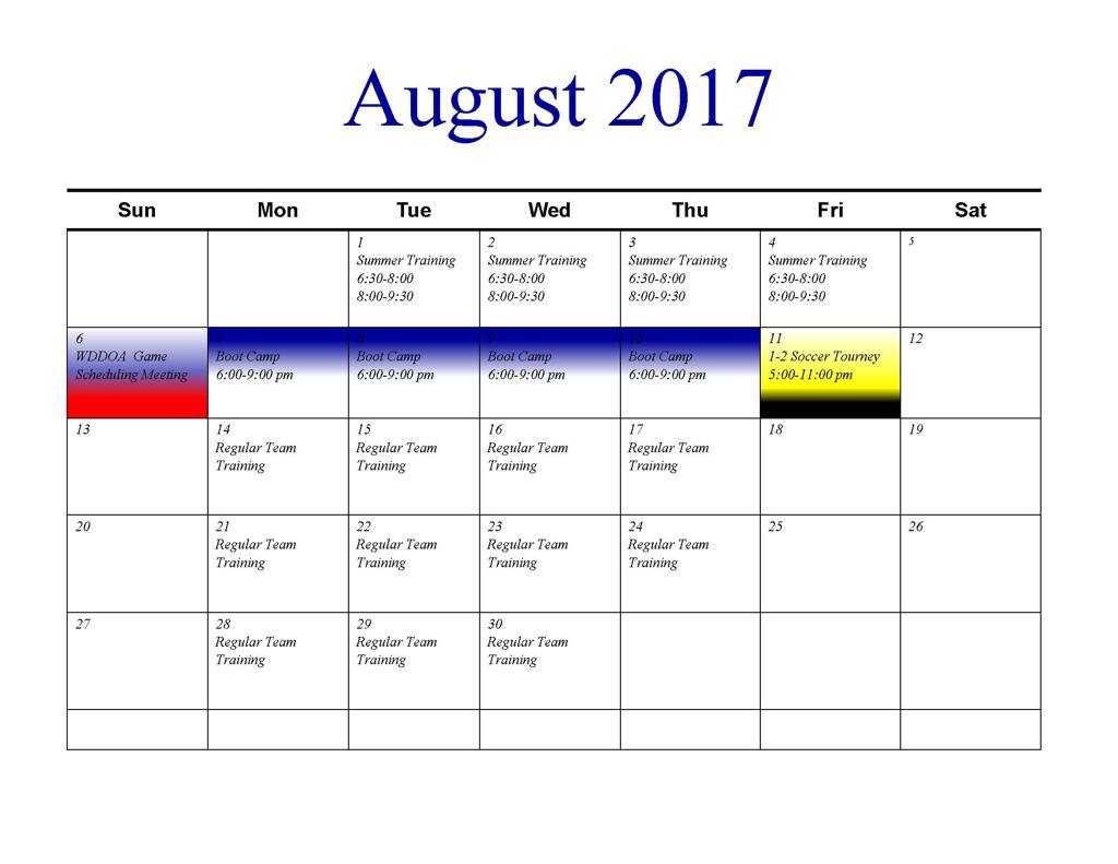 How Calendar Was Create New Account Create Printable Calendar Pdf Timeanddate Ajax 2017 2018 Club Calendar