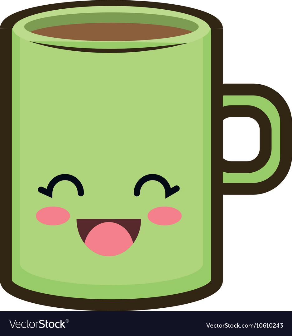 Fullsize Of Cartoon Coffee Mug