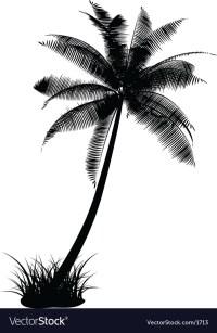 Palm Tree Design - Image Home Garden and Tree Rtecx.Com