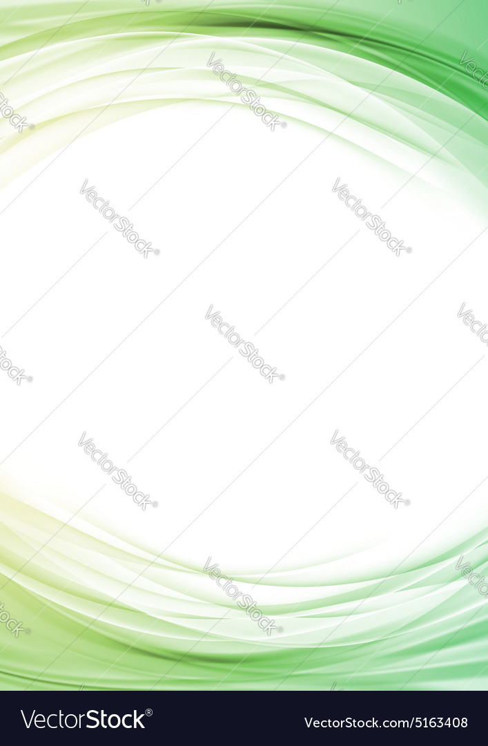 Bright soft line border certificate layout Vector Image - certificate layout