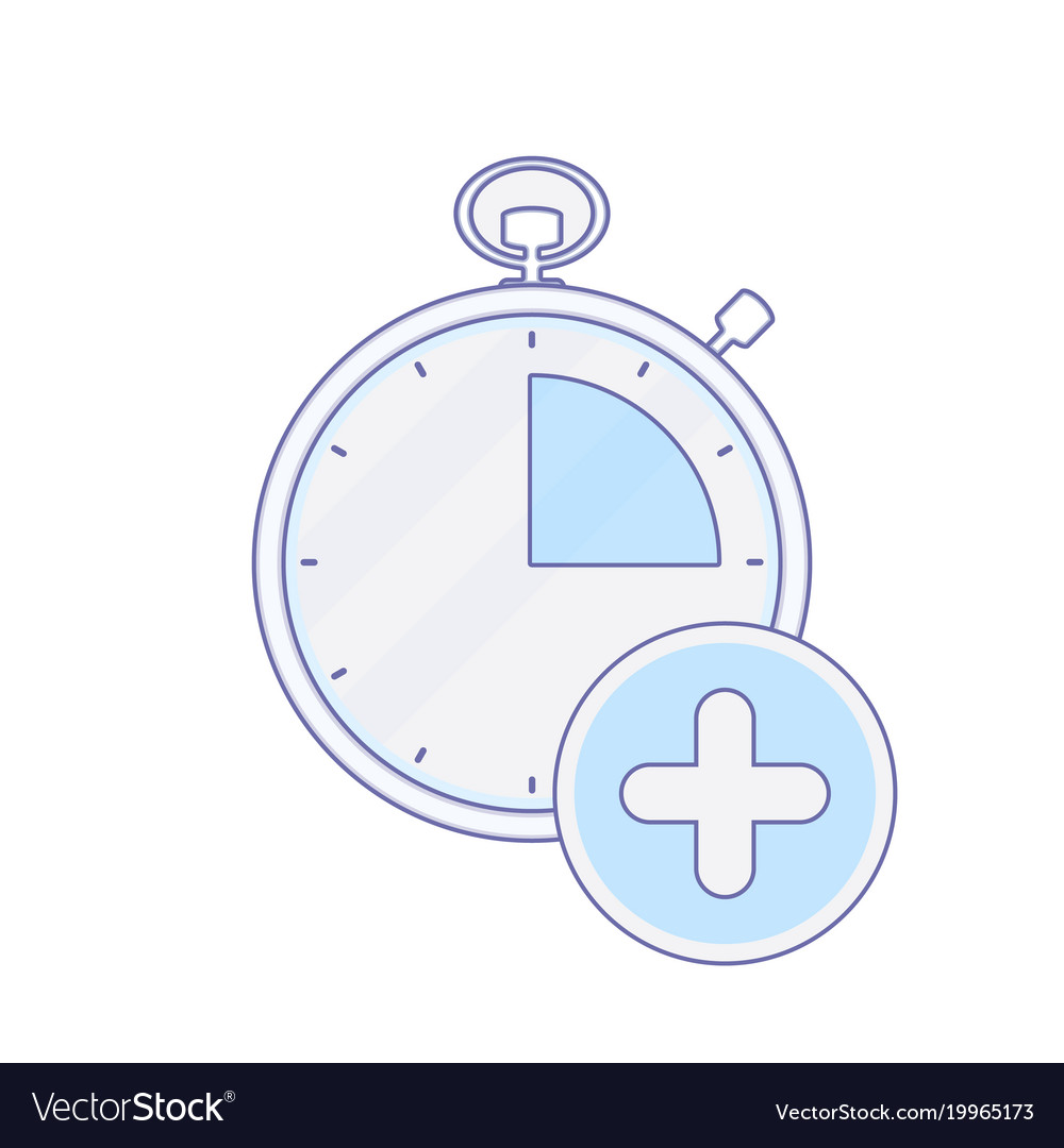Alarm Timer Add Alarm Clock Hour Minute Time Timer Icon