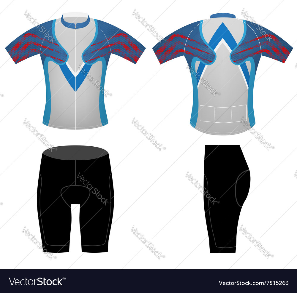 Cycling Clothing Cycling Clothing T Shirt