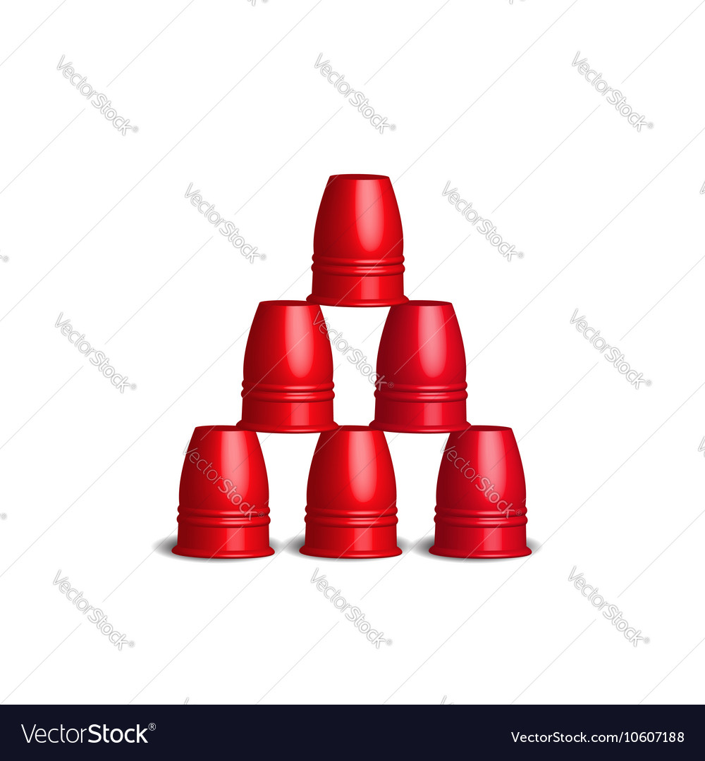 Sport Flying Speed Stacks Cups Stacking Sport Flying Cup Game