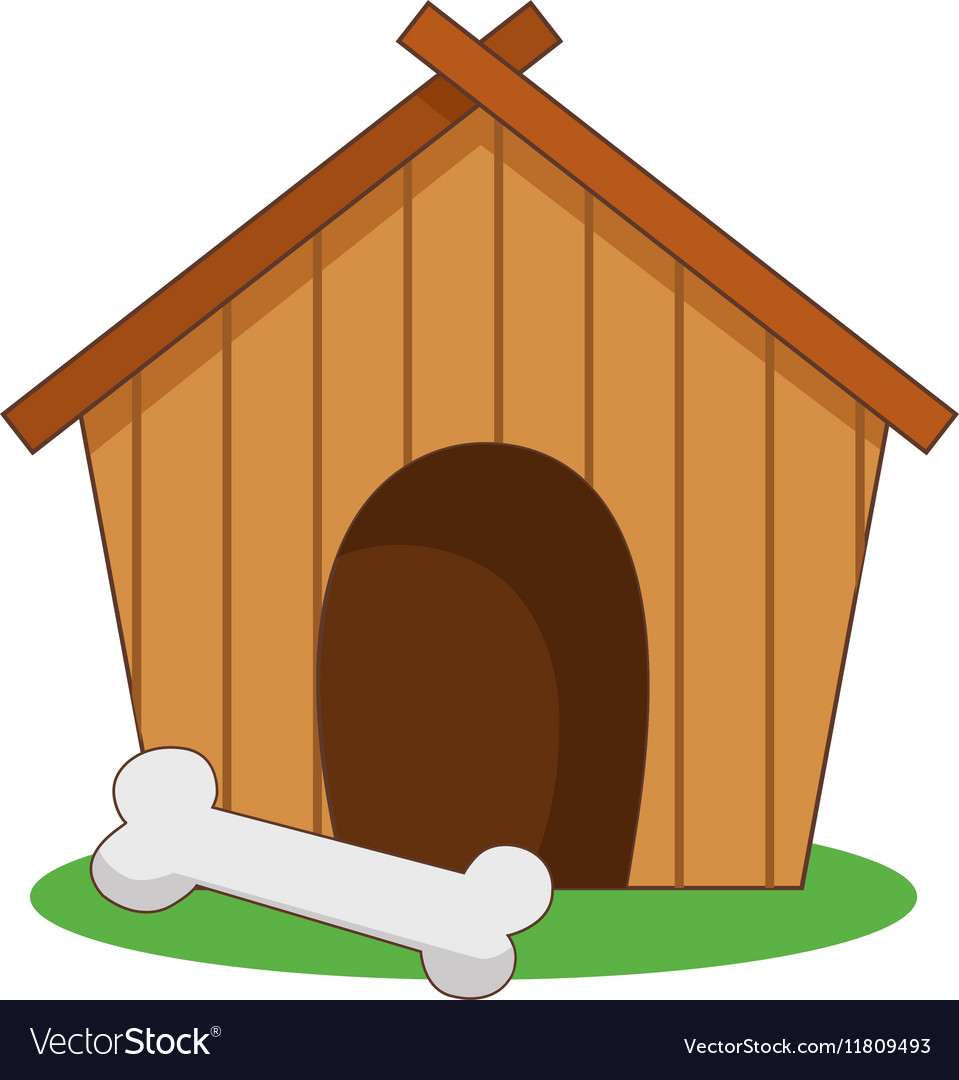 Dog House Dog House Kennel