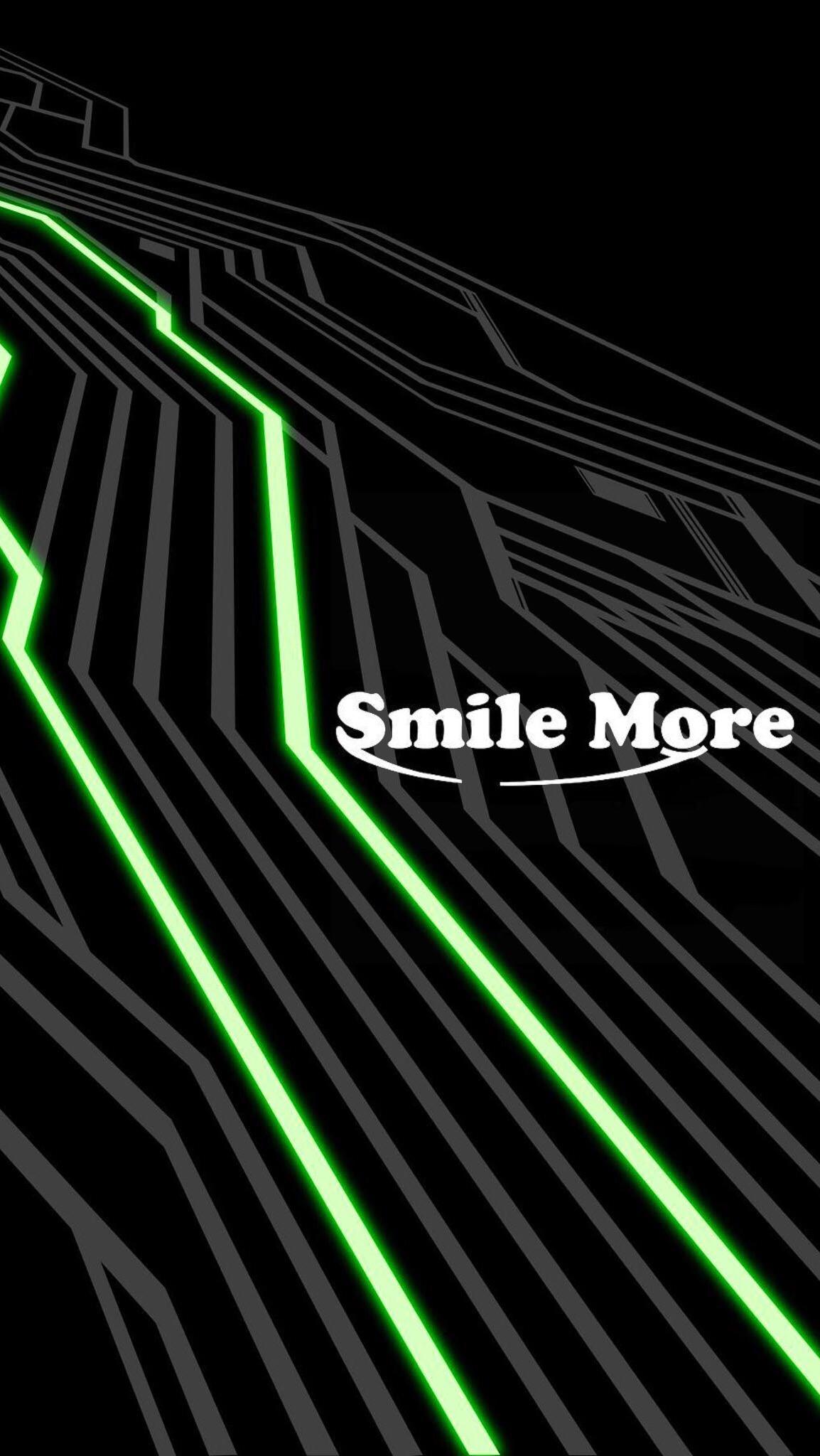 Cute Iphone Wallpaper App Smile More Romanatwood Smilemore Iphone Wallpapers