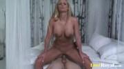 Busty blondes like Phoenix Marie deserve hot pleasing