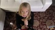 Step-Mom's Dirty Secret - Stevie Lix