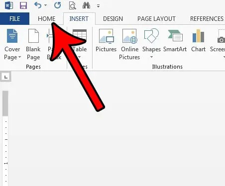 How to Make the Font Size Bigger than 72 in Word 2013 - Solve Your Tech