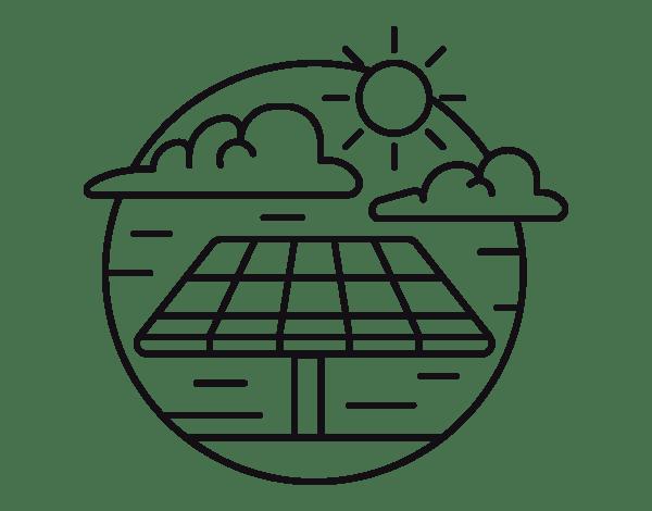 solar electric systems greenhomesolar