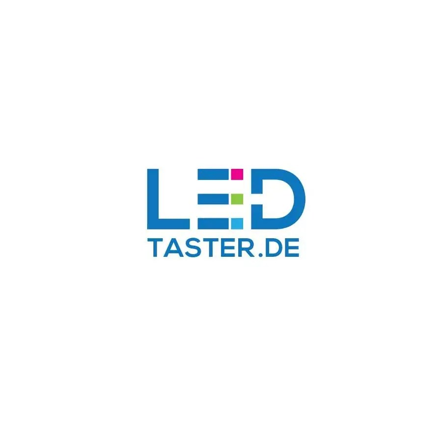 Led Online Shop Entry 485 By Salimmiah24 For Design A Logo For An Led Switch