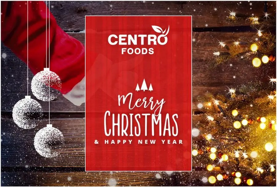 Entry #180 by Horaa for Merry Christmas and Happy New Year cards to - merry christmas email banner