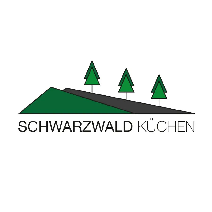Kuchen Logo Entry 24 By Kowaaalczyk For Design A Logo For Schwarzwald Küchen