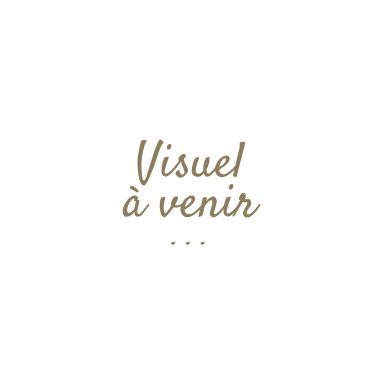 Lunch Box Isotherme Nature Et Decouverte Lunch Box Inox Ferme De Sainte Marthe