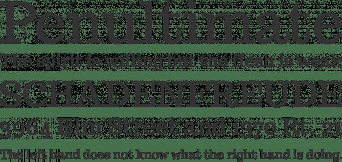 Trocchi-fresh-free-fonts-2012