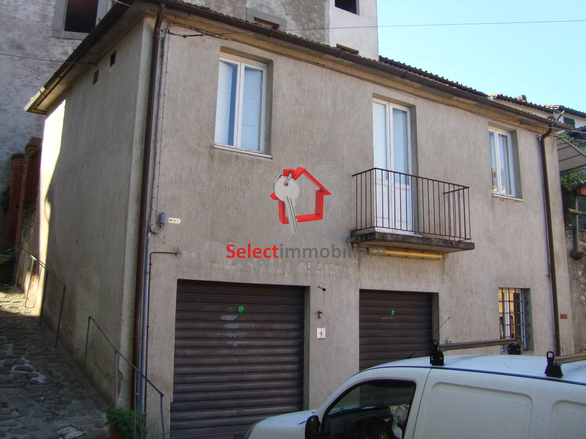 Buy Office Office In Buy To Pescaglia Code 1568