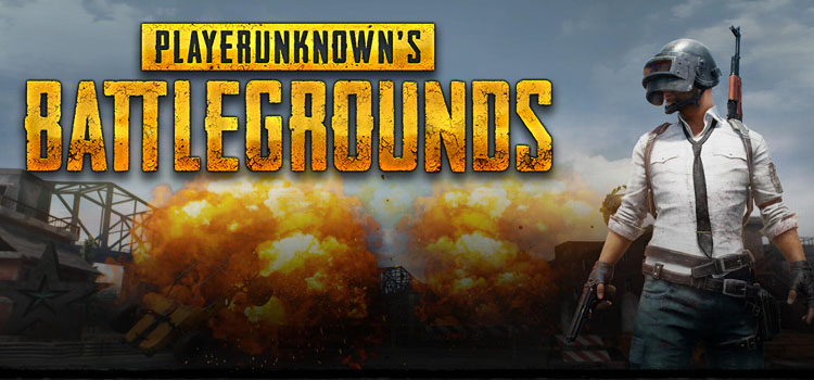 Lol Wallpapers Hd 1980x1080 Pubg Central Playerunknown S Battlegrounds Qutee