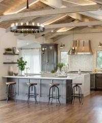 Latest In Dream Kitchen Design - Snob Essentials